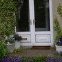 Garden 27th May 2014 050