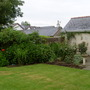 Garden 27th May 2014 005