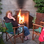Fire_place_3
