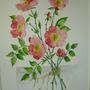 Spring flowers Fordham 006
