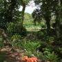 2007_05_07_woodland_gdn_em