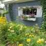 garage windowbox