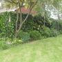 Gardenmay3