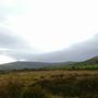 Preseli hills Pembrokeshire.