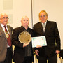Northtyneside in bloom Winner Best Garden 2014