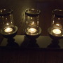 New_lamps_1