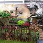 Heucheraholics - Chelsea Flower Show 2014