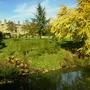 Batsford_arboretum_14th_october_2012_038