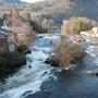 River Dee Llangollen