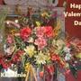 Valentines_day_klahanie