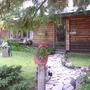 Idaho Garden