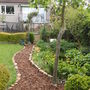 garden path 2 finished