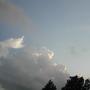 Nice storm today