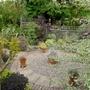 Foliage_garden_from_northwest