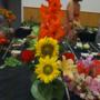 8 blooms Medium .png