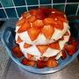 Strawberry_pavlova_.