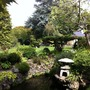 The Japanese Gardens at the National Stud at Tully, Co Kildare, Ireland http://irishnationalstud.ie/home