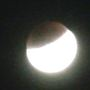 Super_eclipse_2015