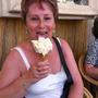 Italian Ice cream - the best!