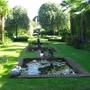 Apple Court Garden