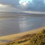 Thurstaston