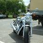 Harley_coming_atcha_2003