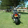 Yamaha V Max Usual view 2003