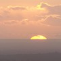 Sunset 02/02/16