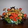 Arrangement_sept_2013_003