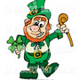 Happy St Patrick Day