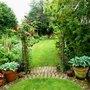 Garden_arch_2_