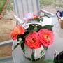 A_wonderful_spring_day_5_
