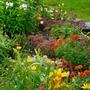 Sun Garden VT.