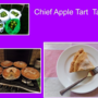 Chief_apple_tart_taster