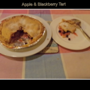 Apple_blackberry_tart