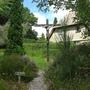 Cross_Furzey_Gardens.jpg