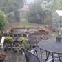 Vista_23rd_february_storm_doris_