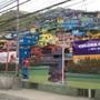 Baguio , Philippines