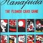 Hanafuda_book