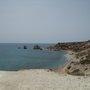 Cyprus May 2017 025