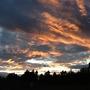 image Skyscape.