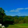 A Perfect Day in Vermont