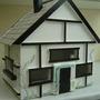 Bird House????