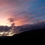 Sunrise 5:00 AM