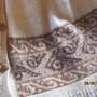 IMG 7589-motif and fringe