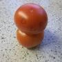 Double tomato