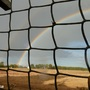Is there a pot of gold at the end of this rainbow?