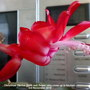 Christmas_cactus_dark_red_flower_very_close_up_in_kitchen_3rd_november_2018