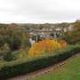 image The viaduct, Knaresborough.