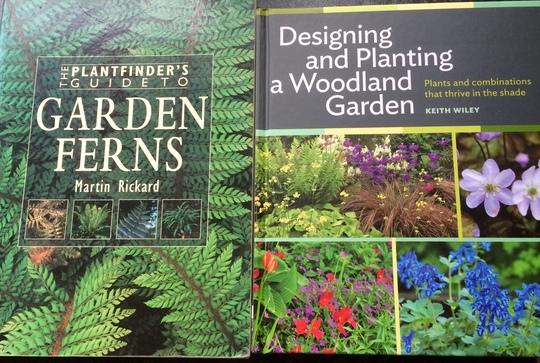 My New Books :-)